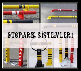 Otopark Sistemleri